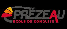 Auto-école Prézeau à Fontenay le COmte (85)