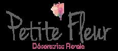 Petite Fleur, décoration florale à Nantes