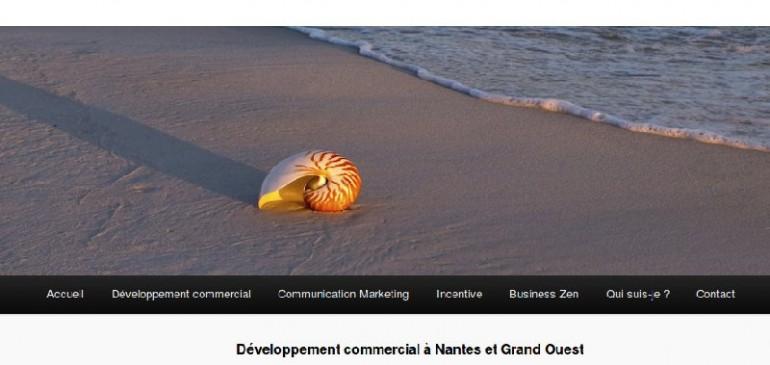 SP Développement Commercial