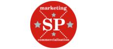 SP Développement commercial à Nantes