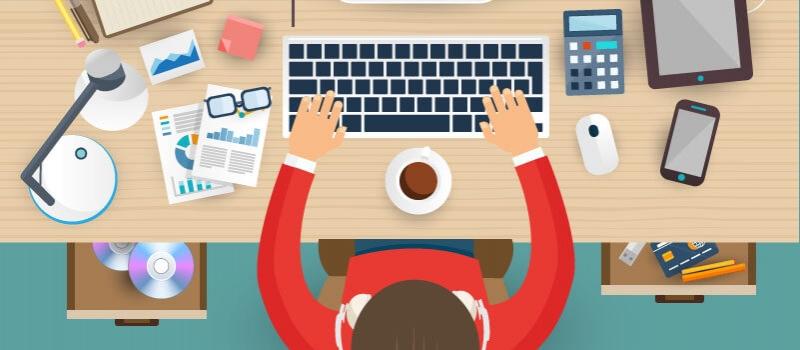 webmastering nantes